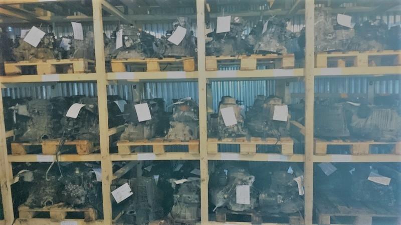 Πωλείται  OPEL VECTRA ΨΥΓΕΙΟ ΝΕΡΟΥ M 1996 K, 2000 - Ρωτήστε τιμή EUR