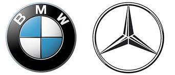 BMW 520 e39 2.2 Πολλαπλασιαστες Bosch καινουργιοι 28€/τεμ  - € 10 EUR