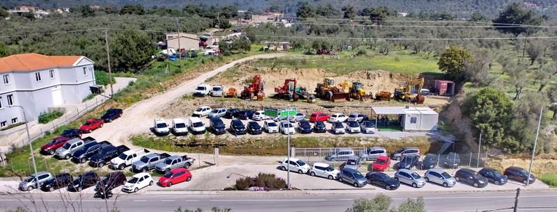 Fiat Strada 1.3 MULTI JET DIESEL ADVENTURE '06 - 8.200 EUR (Συζητήσιμη)
