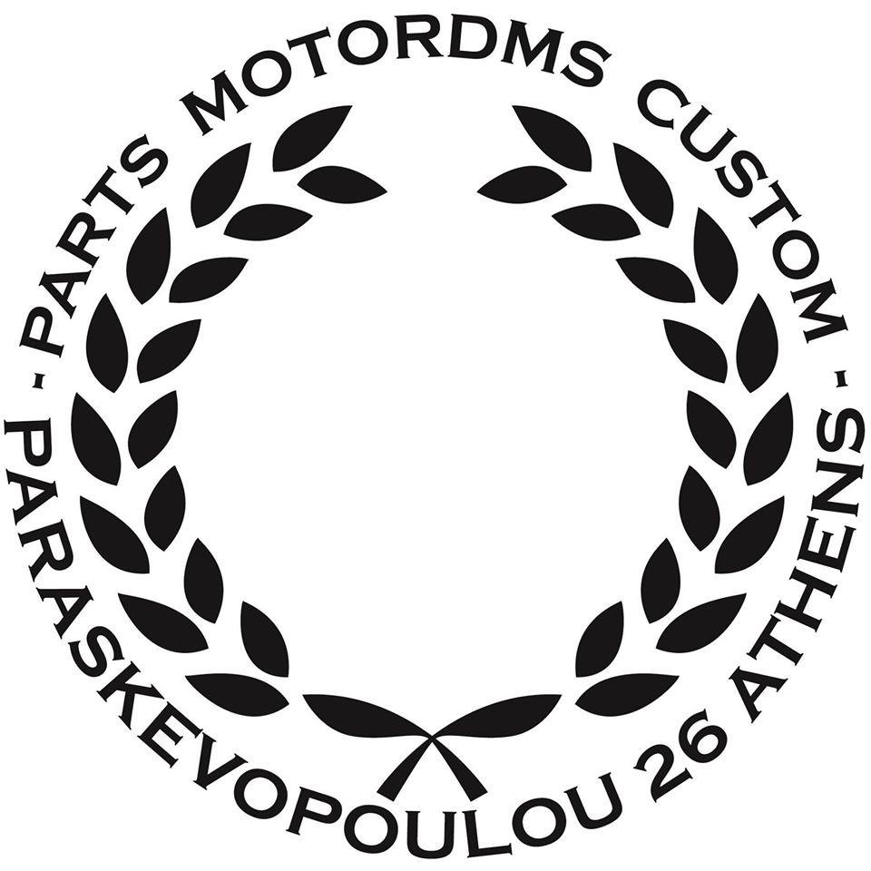 ΠΟΛΑ ΑNTΑΛΛΑΚΤΙΚΆ ΣΕ ΚΑΛΈΣ ΤΙΜΈΣ APRILIA RS 125 & 50  DERBI GPR MotorDMS-thumb-39