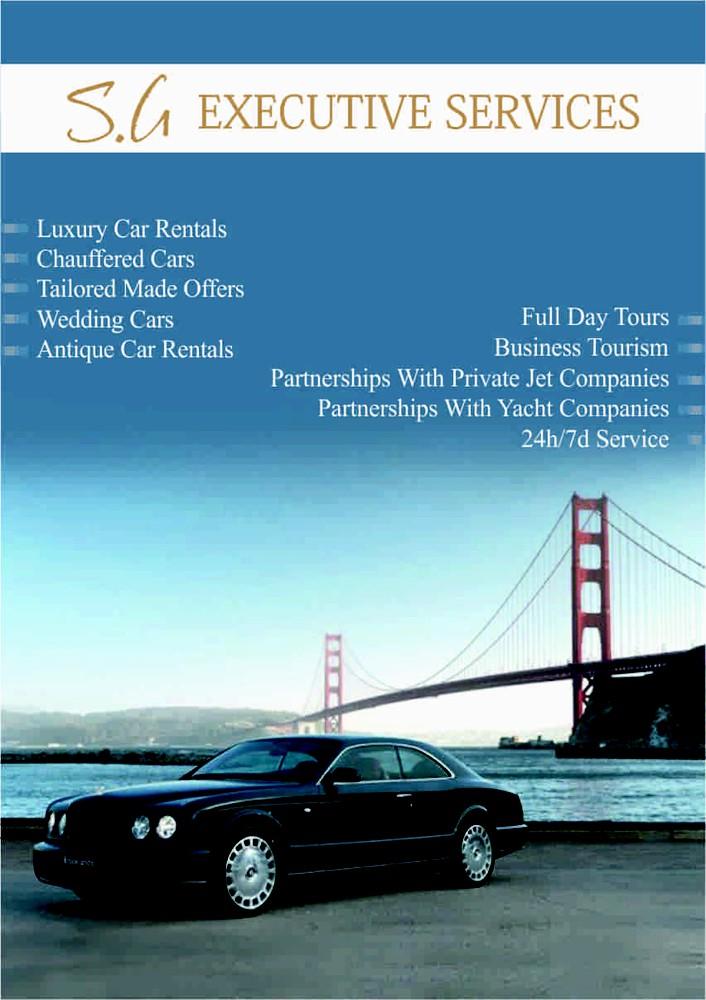 Mazda 3 *A' ΧΕΡΙ* ΑΤΡΑΚΑΡΙΣΤΟ*ΑΡΙΣΤΟ* '04 - 6.900 EUR (Συζητήσιμη)