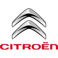 Citroen Jumpy SPACETOURER XL '18 - 28.300 EUR