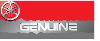 Benelli  TRK 502 EURO 4 ABS '17 - 6.850 EUR