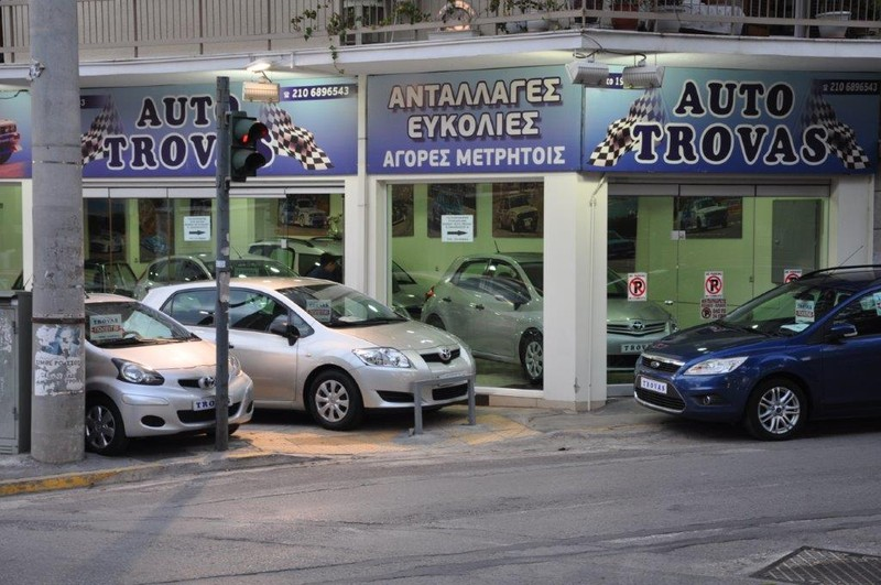 Opel Agila EDITION ΑΠΟΣΥΡΣΗ ΕΓΓYHΣH  '06 - 3.300 EUR
