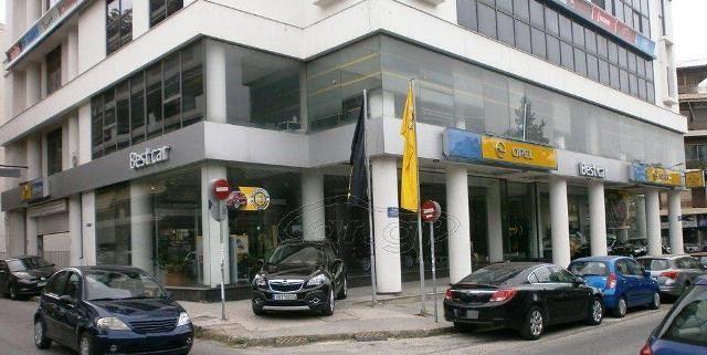 Opel Mokka 'X'  5ETHΣ ΕΓΓΥΗΣΗ '17 - 20.900 EUR