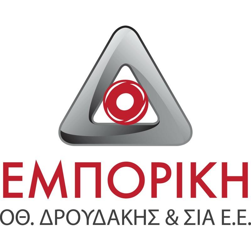 Γωνιακός Τροχός Επαγγελματικός LK2008/Φ180 FLEX - € 115 EUR