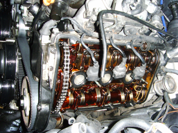 Peugeot 307 1.6 hdi 2005 - Ρωτήστε τιμή EUR