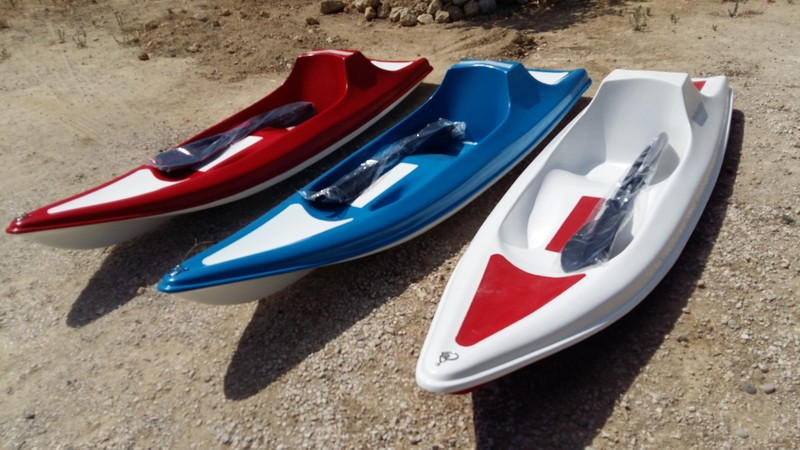 Seawaveboats  Seawaveboats  '18 - 200 EUR