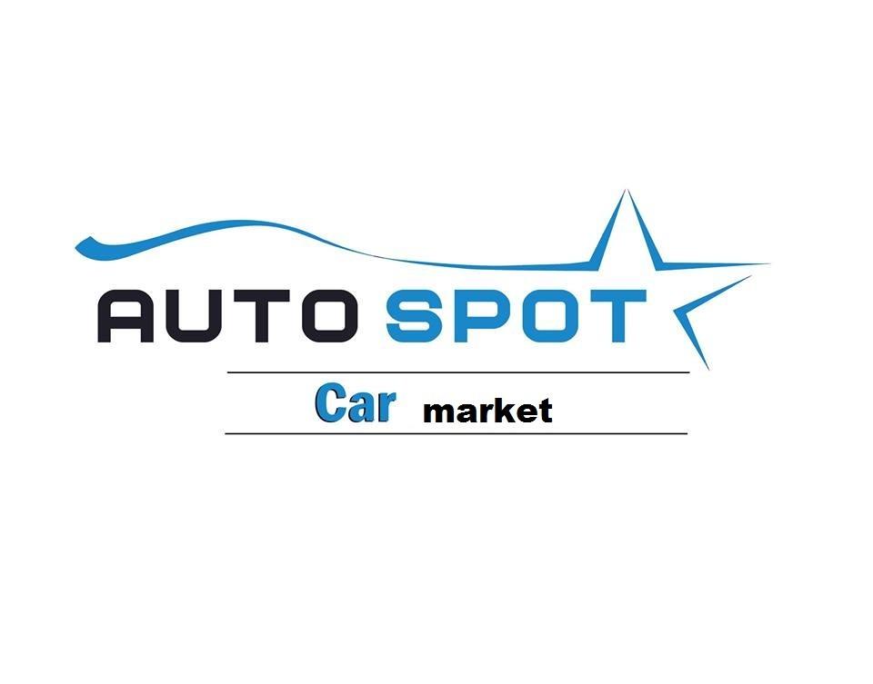 Audi A4 allroad '14 DIESEL AUTOMATO-thumb-18