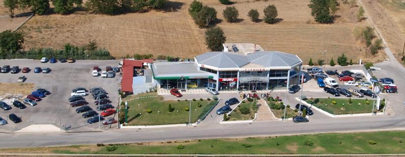 Skoda Octavia AMBITION '17 - 17.900 EUR
