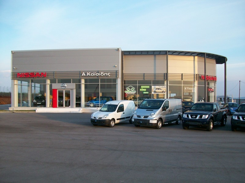 Nissan Pulsar ACENTA '18 - € 16.300 EUR