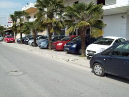 Mercedes-Benz Vito CDI DIESEL AYTOMATO ΝΕΚΡΟΦΟΡΑ '03 - 18.000 EUR