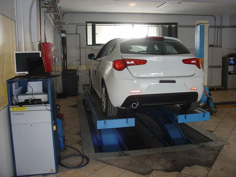 ΥΓΡΑΕΡΙΟΚΙΝΗΣΗ AUTO GAS - € 700 EUR