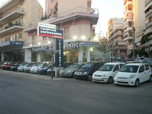Smart ForTwo 1.0 PASSION 71HP FULL EXTRA '08 - 5.300 EUR