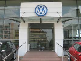 Volkswagen Up UP 60 PS 5D '17 - 8.950 EUR