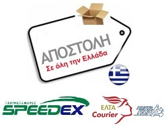 DAF  XF105 410 EURO5 '07 - € 1 EUR