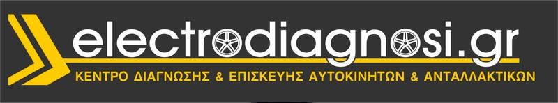 ΕΓΚΕΦΑΛΟΣ ΑΕΡΟΣΑΚΩΝ  RENAULT MEGANE 4-thumb-2