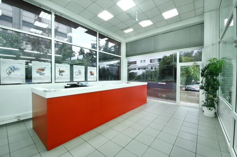 ΤΡΟΜΠΑ ΒΕΝΖΙΝΗΣ, AX SPORT, GT, 95638816 - € 40 EUR