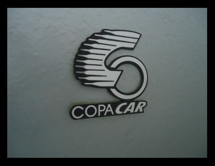Citroen Saxo VTS COPA CAR με αποσυρση  '02 - 2.490 EUR