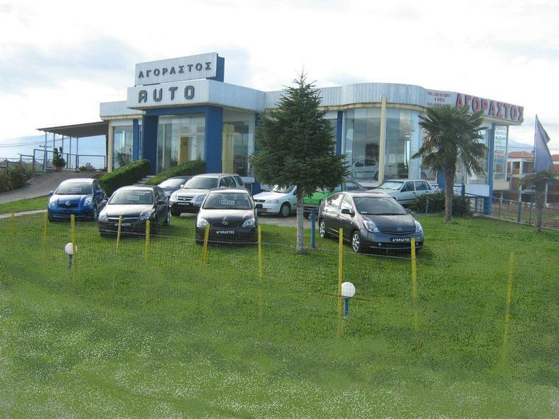 Mercedes-Benz  409 ΛΑΙΚΕΣ ΡΑΦΙΑ '90 - 4.950 EUR
