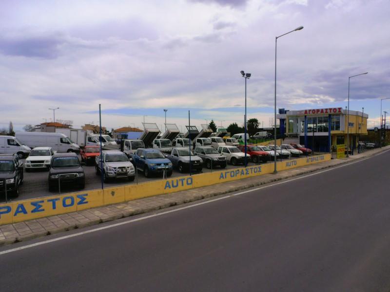 ΝΤΟΥΛΑΠΑΚΙ ΤΟΥΟΤΑ YARIS 05- - € 50 EUR