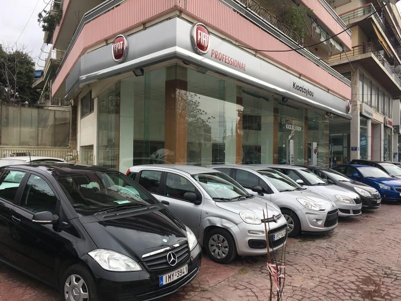 Opel Astra 1.4 ESSENTIA '11 - 7.890 EUR