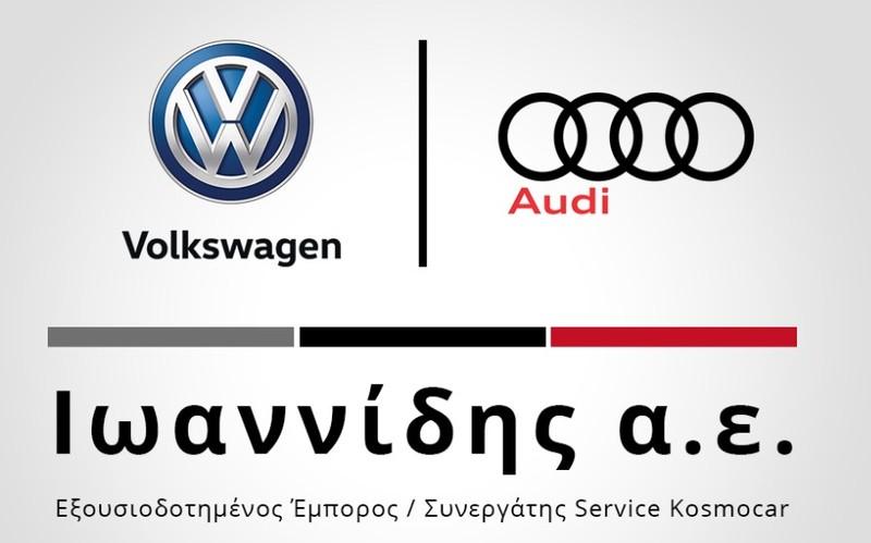 Audi A3 1.0 TFSI Sportback SPORT '17 - 21.500 EUR