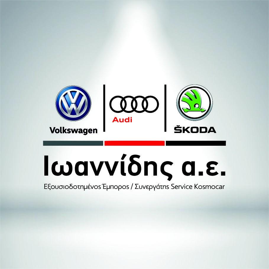 Audi A1 '17 1.6 TDI  SB -thumb-40