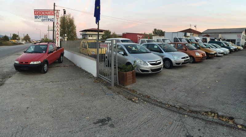Mercedes-Benz   '99 - 1 EUR
