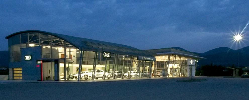 Audi A1 '17 1.6 TDI SPORTBACK 116HP 5D-thumb-24