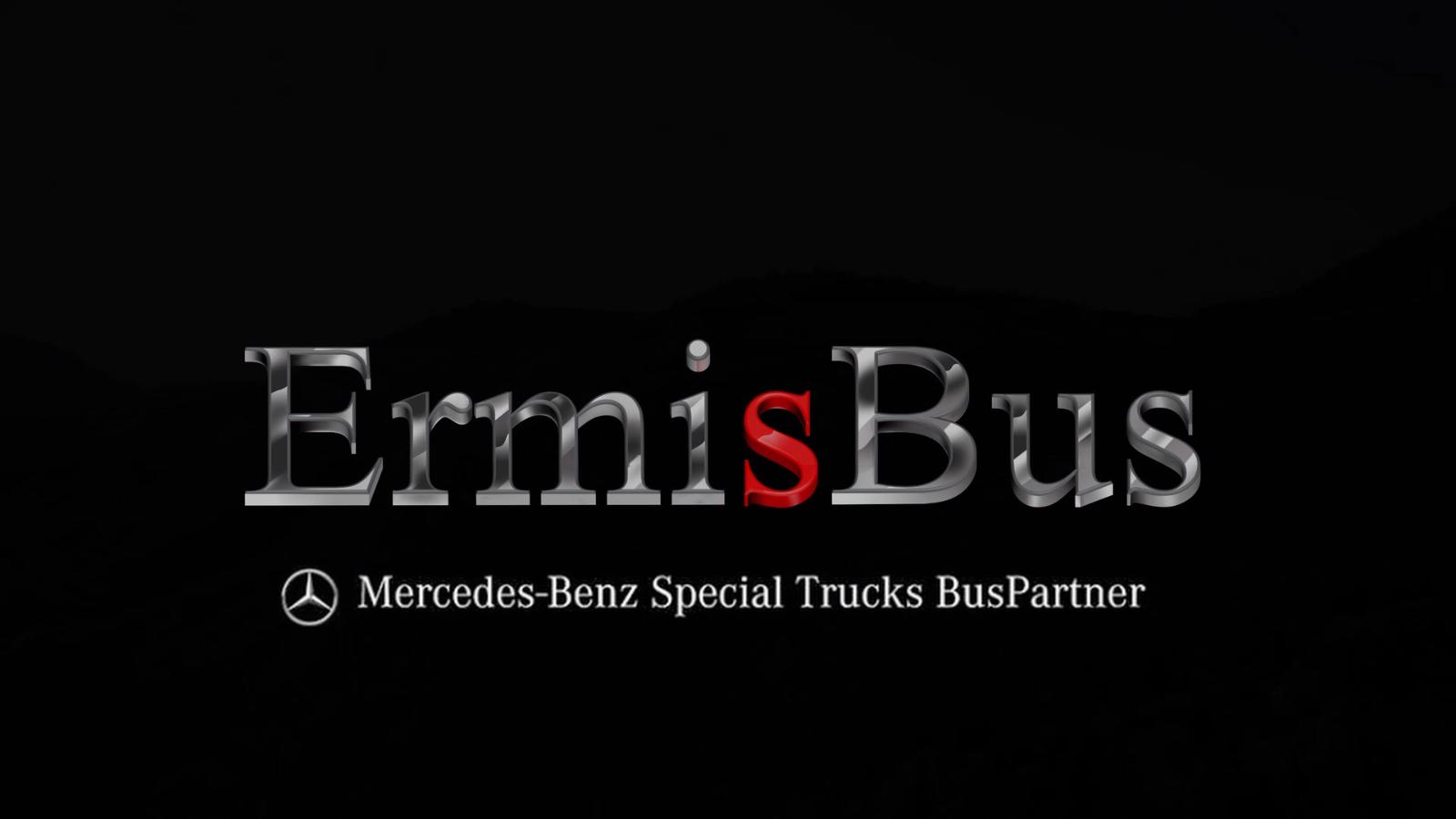 Mercedes-Benz '21 SPRINTER 519 LIMO VIP CLASSIC-thumb-12