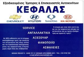 Daihatsu Cuore   5dr '05 - 3.000 EUR
