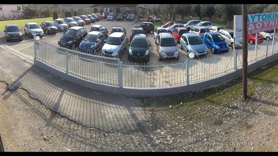 Opel Agila '09 1.2 16V  ΠΡΟΣΦΟΡΑ ΕΒΔΟΜΑΔΟΣ-thumb-35