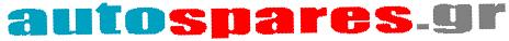 ΦΑΝΑΡΙ ΠΙΣΩ ΑΡ/ΔΕ DEPO MITSUBISHI LANCER  '98->'04    ***ΔΩΡΕΑΝ ΑΠΟΣΤΟΛΗ*** - € 43 EUR
