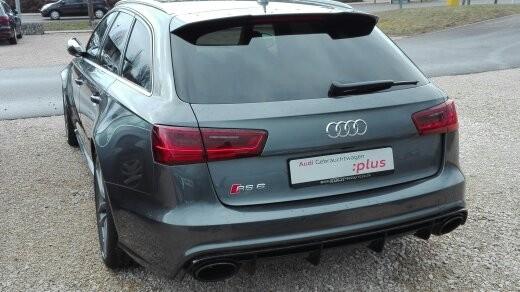 Mercedes Vito 638 110 CDI- 112 CDI Κρεμαργιερα - € 250 EUR