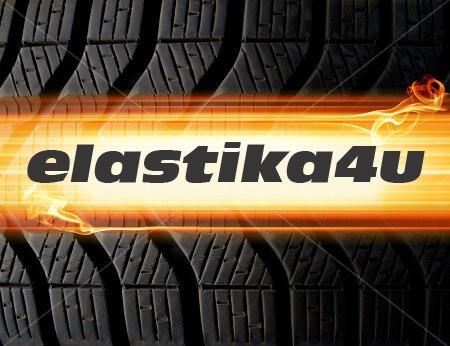 ΕΛΑΣΤΙΚΑ HANKOOK 205/50/15 86V VENTUS PRIME 2 K115 SUPER ΤΙΜΗ!!  - € 290 EUR