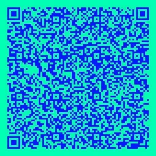 ΚΡΥΣΤΑΛΟ ΠΛΑΙΝΟ ΑΝΟΙΓ.ΠΡΑΣΙΝΟ ΜΕΤΑΧΕΙΡΙΣΜΕΝΟ ΔΕΞΙ FIAT PANDA 86--thumb-2