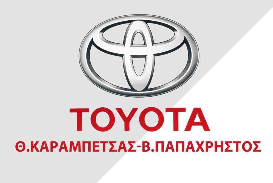 Toyota Dyna '00-thumb-6